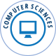 Computer sciences