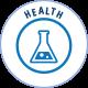 Health industries