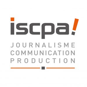 ISCPA – MEDIA & COMMUNICATION