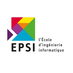 EPSI – Computer Sciences