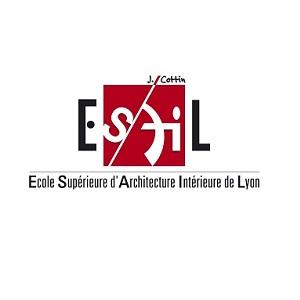 ESAIL – Interior design and architecture