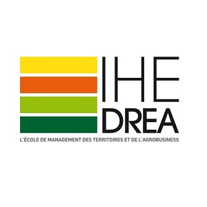 IHEDREA – PROFESSIONAL MASTER IN AGRI BUSINESS & AGRICULTURE