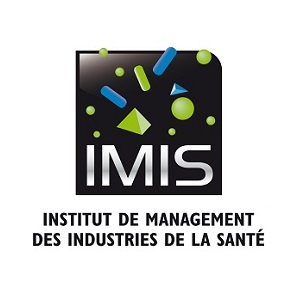 IMIS – MANAGEMENT OF HEALTH INDUSTRIES