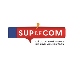 SUPDECOM