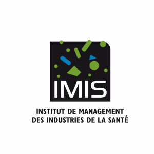 IMIS Cycle Mastère Professionnel 2 Management et Marketing des industries de la santé