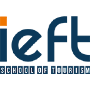 IEFT – Tourism and hospitality Management