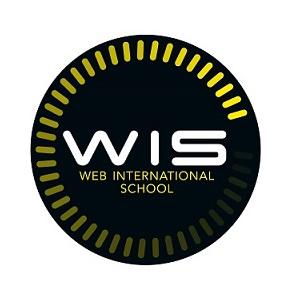 WIS – WEB MARKETING