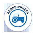 Agrobusiness