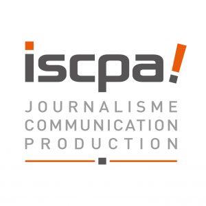 ISCPA – MEDIA & COMMUNICATION