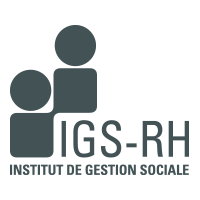 IGS-RH – HUMAN RESOURCES MANAGEMENT