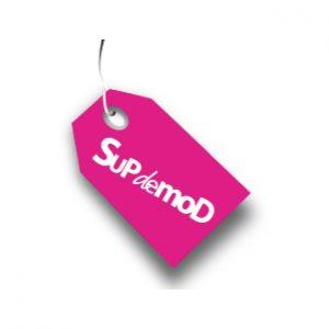 SUPDEMOD