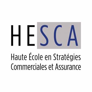 HESCA