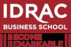 IDRAC BUSINESS SCHOOL
