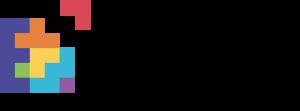 EPSI – Computer Sciences